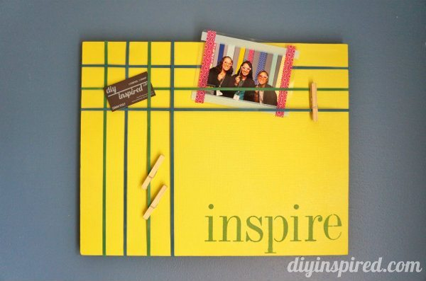 rubber-band-inspiration-board (7)