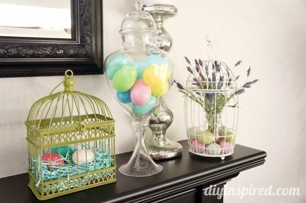 spray-painted-birdcage (3)