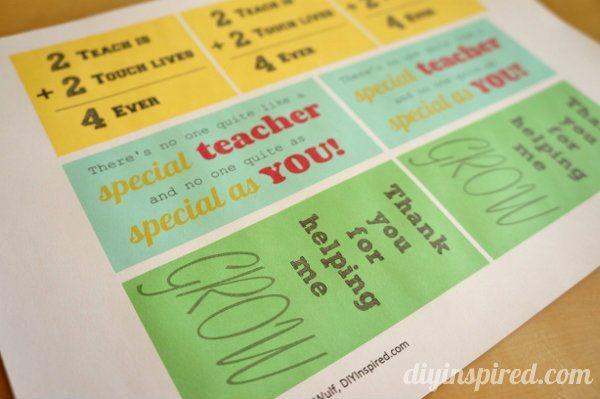 teacher-appreciation-printable