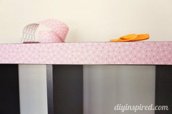 upcycled-fabric-duck-tape-shelves (2)