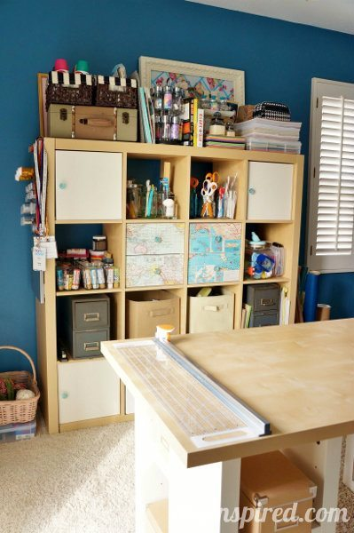 diy-inspired-craft-room-tour (2)