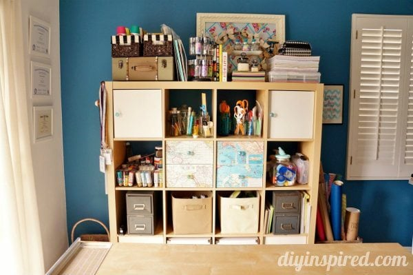 diy-inspired-craft-room-tour (7)