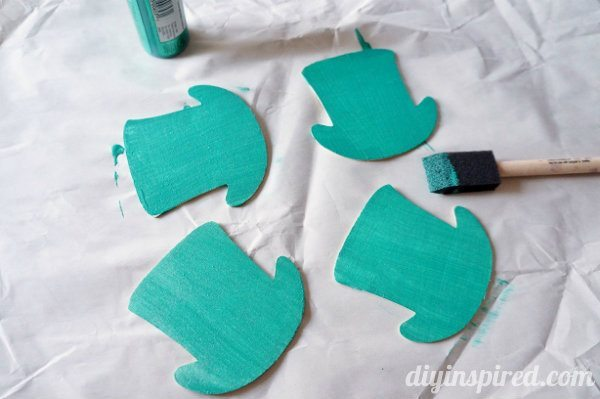 mad-hatter-tea-party-hat-decoration (1)
