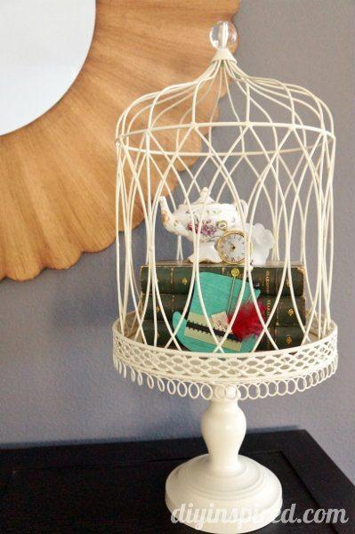 mad-hatter-tea-party-hat-decoration (6)