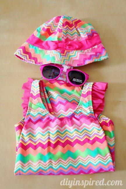 Summer Gift Idea