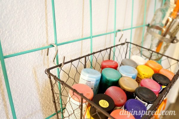 repurposed-craft-storage (1)