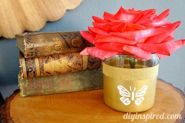 upcycled-bud-vase