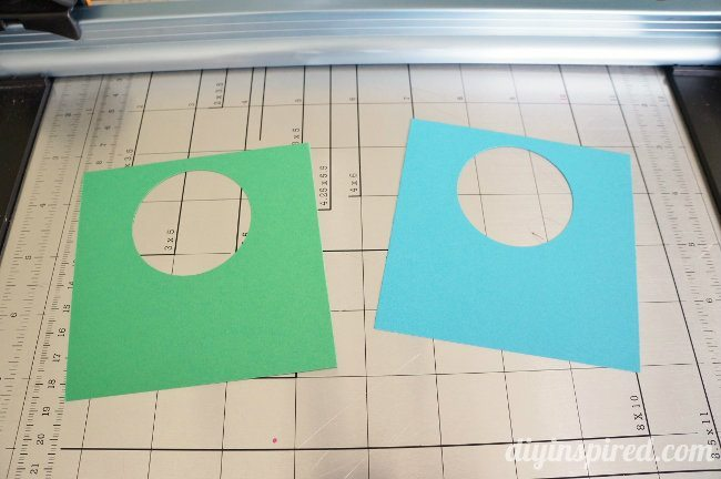 DIY Cards Any Occassion (1)