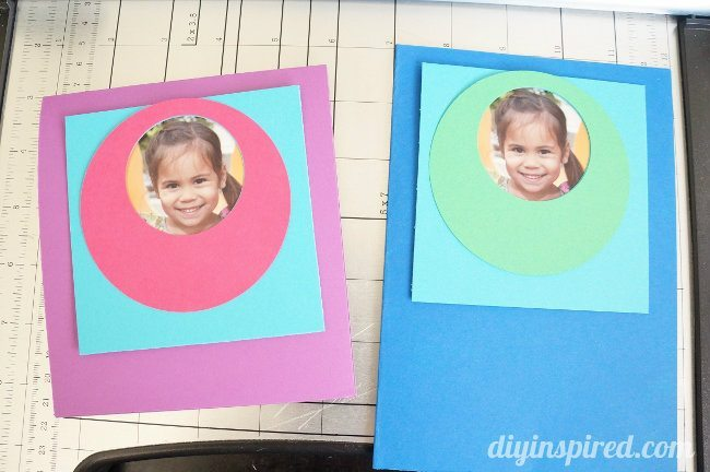 DIY Cards How To