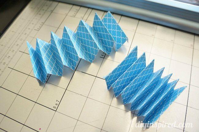 Patriotic Paper Crafts (1)