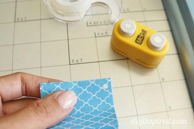 Patriotic Paper Crafts (3)