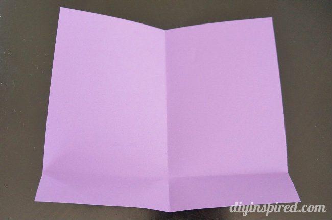 DIY Pocket Greeting Card (1)