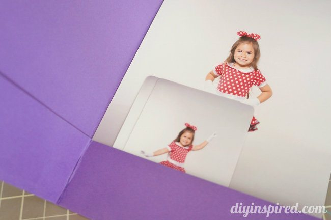 DIY Pocket Greeting Card (3)