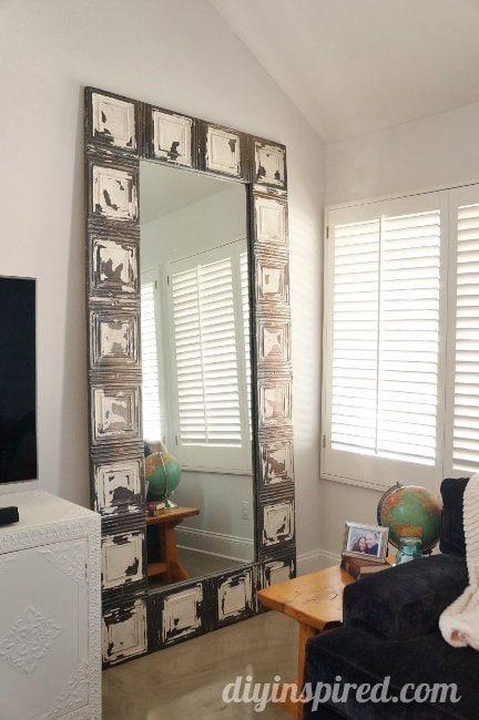 Living Room Makeover Reveal (4)