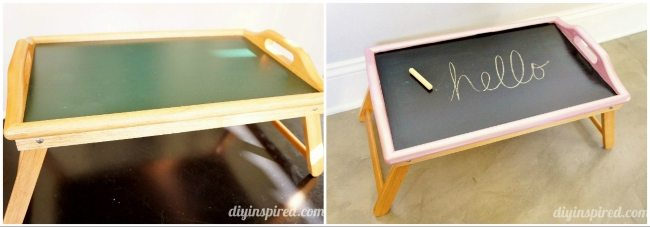 Thrift Store Finds to Makeover for your Kids (7)