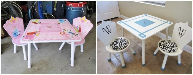 Thrift Store Finds to Makeover for your Kids (9)