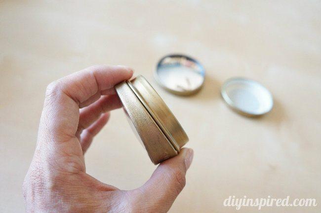 DIY Minion Goggles (1)