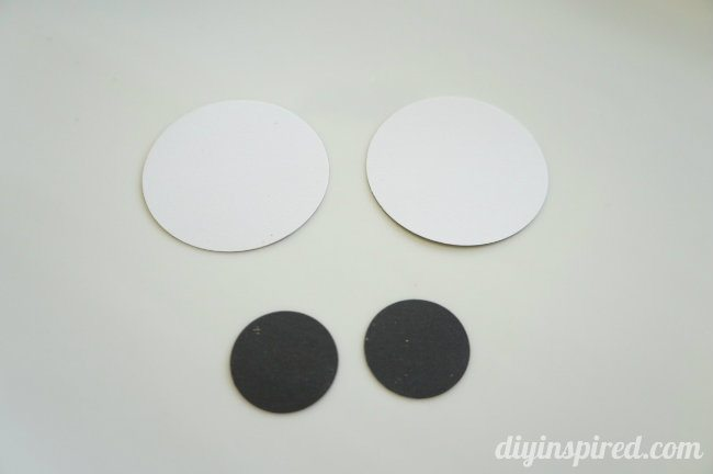 Minion Goggles DIY (2)