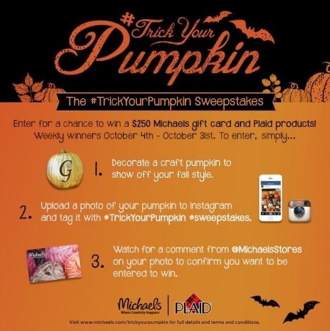 Trick Your Pumpkin (648x650)