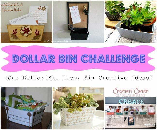 Dollar Bin Challenge (650x542)