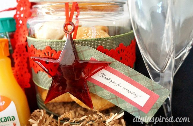Ultimate Holiday Hostess Gift Ideas (9) (650x423)