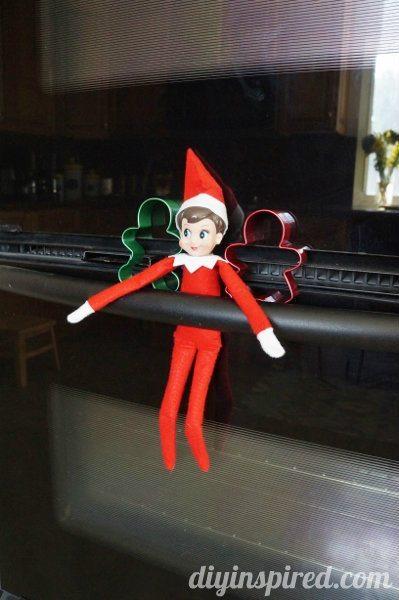 top-elf-on-the-shelf-ideas (1)