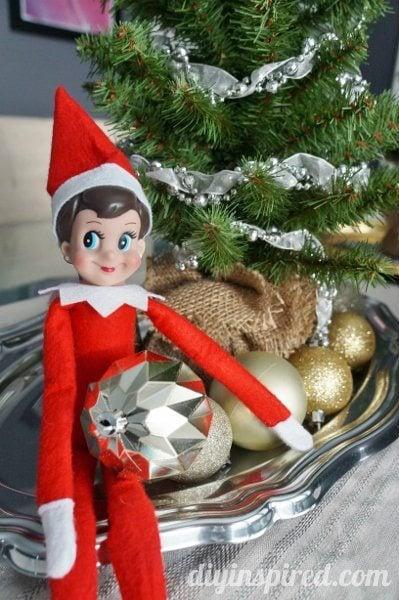 top-elf-on-the-shelf-ideas (4)