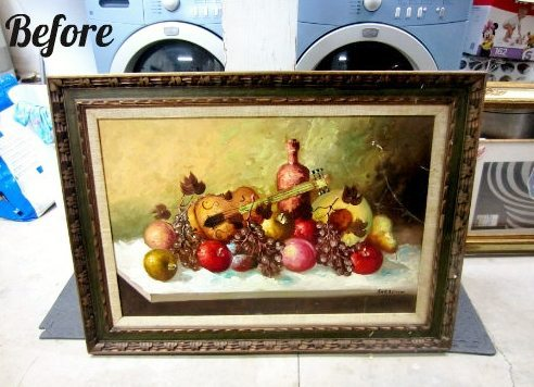 Before-Old-Painting