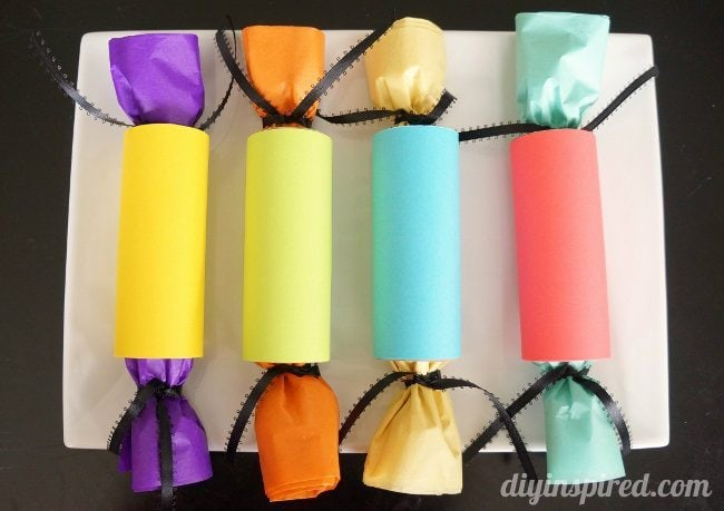 Toilet-Paper-Roll-Gift-Wrapping-Idea