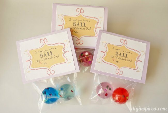 Bouncy-Ball-Valentine-Printable-DIY