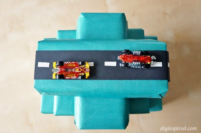 Creative Gift Wrapping Tips and Ideas