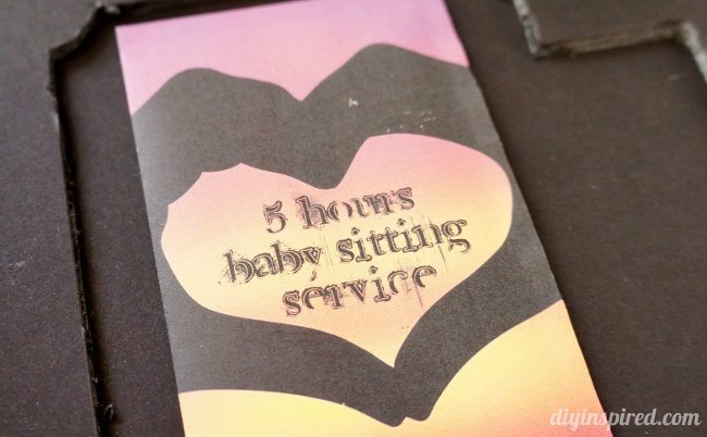 DIY Date Night Valentine Card (3)