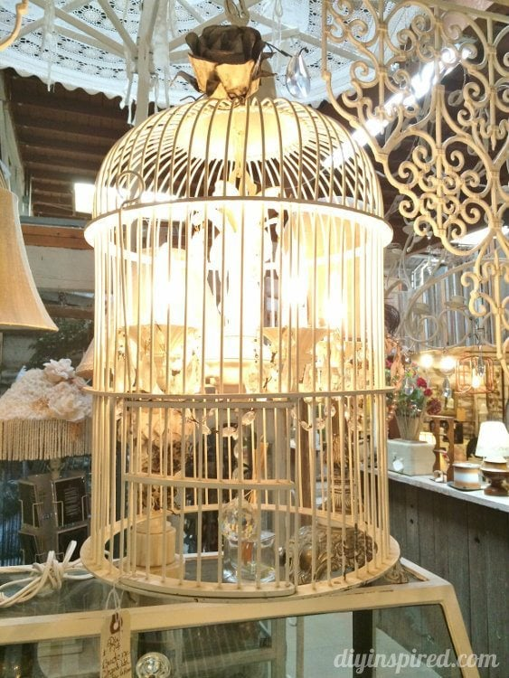 Upcycling And Repurposing Ideas For Lighting Diy Inspired