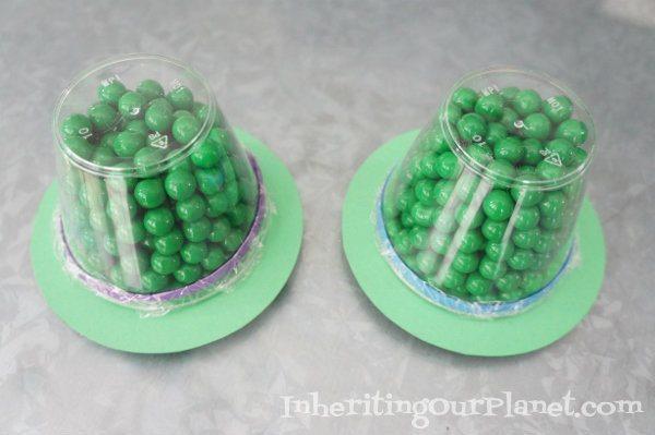 plastic-cup-leprechaun-hat-7