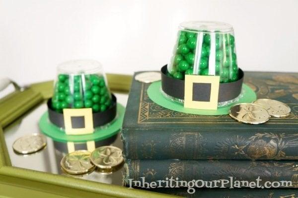 plastic-cup-leprechaun-hat-8 (1)