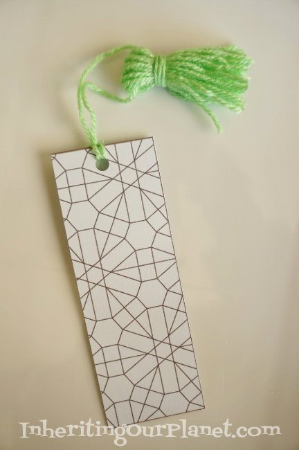 Printable-Coloring-Bookmarks-1