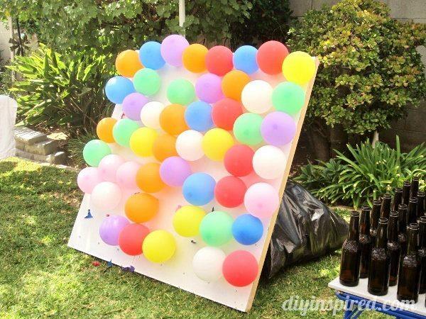 carnival-circus-game-ideas-4