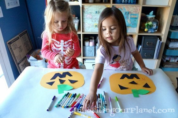 last-minute-halloween-craft-for-kids-2