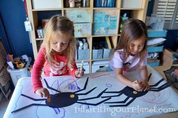 last-minute-halloween-craft-for-kids-3
