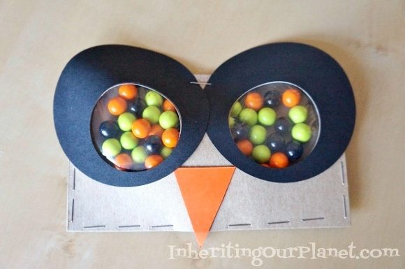 recycled-craft-owl-favor-6
