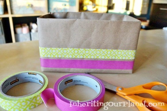recycled-food-box-gift-bags-4