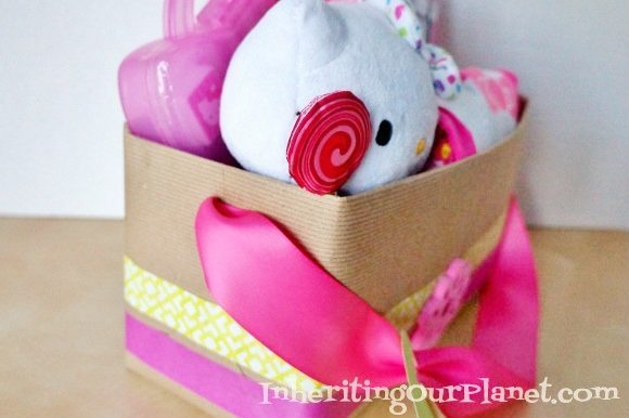 recycled-food-box-gift-bags-6