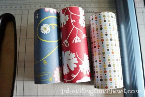 recycled-toilet-paper-roll-craft-2