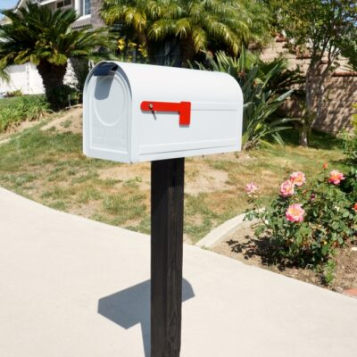 How to Refresh a Mailbox