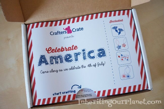 Crafters-Crate-1