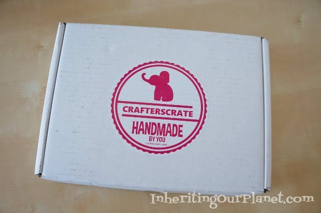 Crafters-Crate