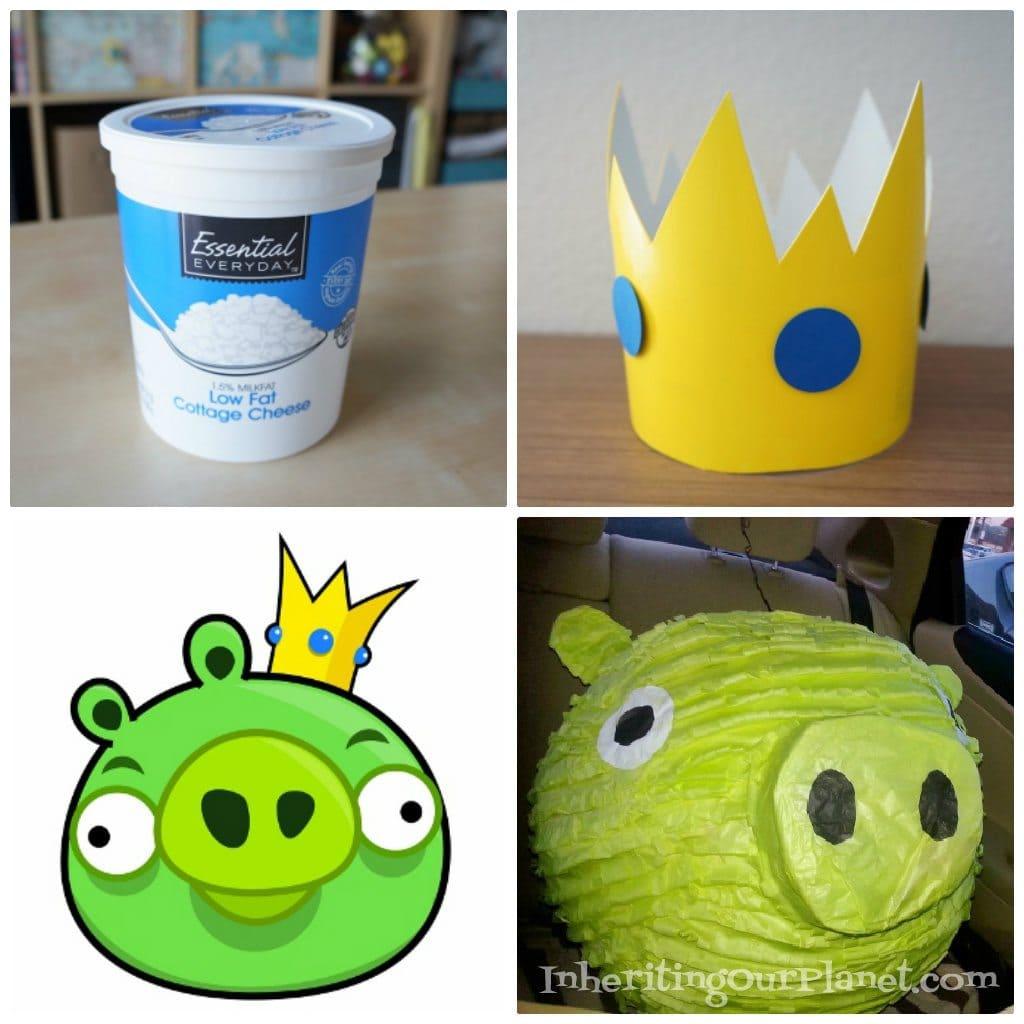 DIY-King-Pig-Crown