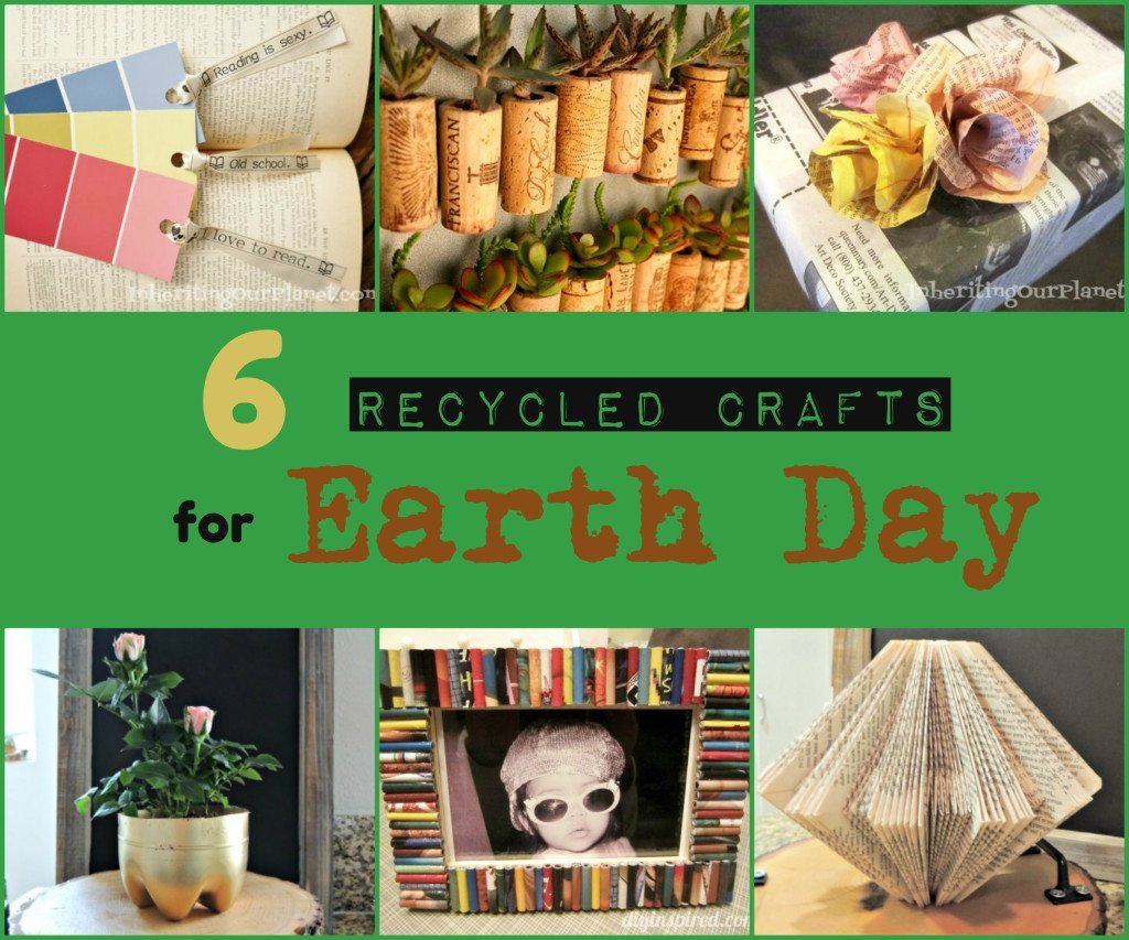 Earth-Day-Crafts