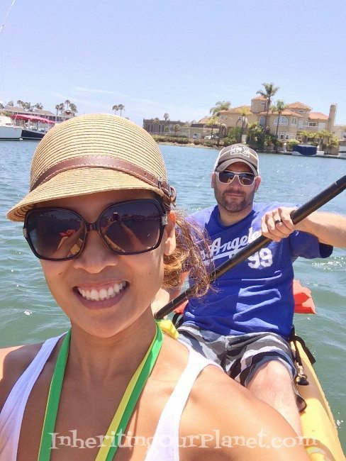 Great-Tips-for-Kayaking