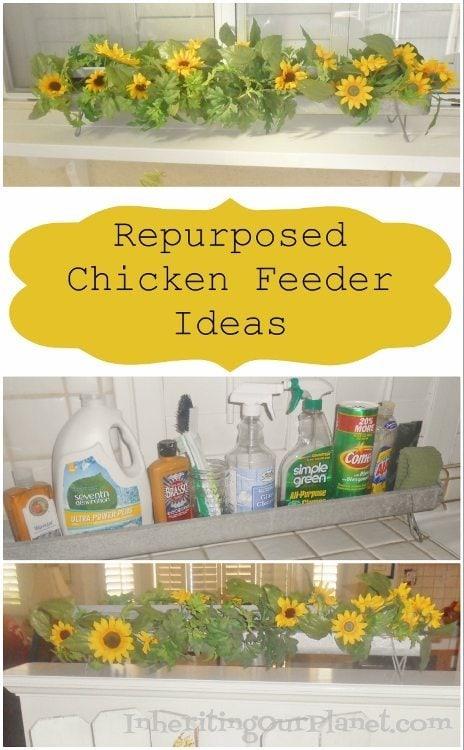 Repurposed-Chicken-Feeder-Ideas